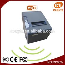 Airprint thermal receipt printer RP80W