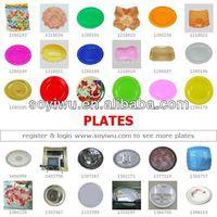 PAPER PLATE DEALERS wholesaler for Plate