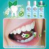 Let the oral emanate charming fragrance of mouthwash