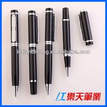 LT-W356 Promotional pen Roller metal pen