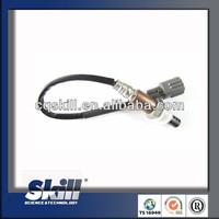 2014 cost effective auto Oxygen Sensor Lambda sensor for toyota Alphard 2003-2008 MNH10 OEM 89465-30610
