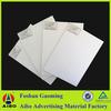 2.5mm pvc board lowes foam board