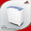 XPB68-2001SD1 twin-tub washing machine
