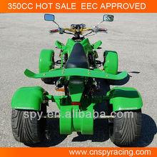 EPA QUAD BIKE 4 STROKE ATV MOTORS FOR SALE