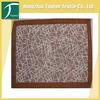 axminster chenille jacquard carpet prayer rug TPAB-2-1