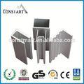 hochwertigem aluminium fenster materialien