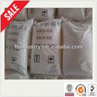 PVC Resin SG3 SG5 pvc resin k67 price manufacture price