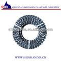 concreto de alta qualidade de corte de fio do diamante de serra para fio serra de diamante máquina
