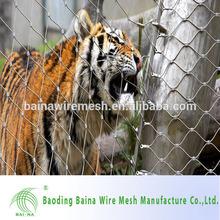 2015 alibaba china zoo wire mesh animal animal enclosure fence