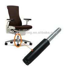 Suporte para swivel fezes molas de gás coluna cadeira de escritório cilindros de gás