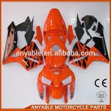 Motorcycle Fairing Kit body work for HONDA CBR1000RR fairing factory
