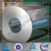 metal roofing cold rolled steel coil