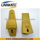 bullet teeth/ coal cutter pick-shaped bit/coal mining