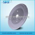 2014 Chengdu hot venda de fibra de vidro ferramentas de corte
