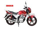 Chinese 150cc 200cc 250cc street bike