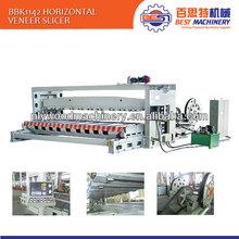 Veneer Machine/ wood slicing machine
