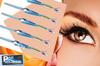 Nail Spa Young Nail Magic Wand / Nail Pincher Tool 3 in 1,Tweezer,Beauty Equipments