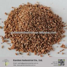 Concrete Ceiling Vermiculite Price