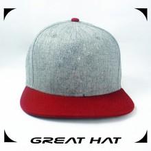 Make Your Own Design Alibaba 6 Panel Baseball Caps Sale