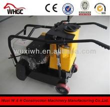 WH-Q450 asphalt concrete cutter