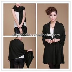 cashmere women winter capes