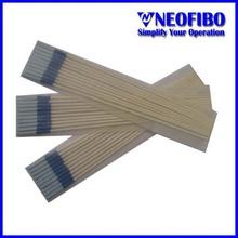 Fiber Optic Cleaning Stick FJ250 FJ125 for FC / ST / SC MU / LC adapter