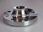 Stainless Steel Ring Blanks