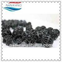 Bio ball filter for pond/ fish farming/ aquarium accessories china
