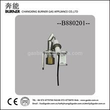 Gas Burner Stove Parts B880201