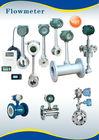 Vortex Street|Vortex Flowmeter Sensor For Liquid Air Oil Water