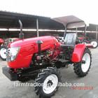 2014 new style high quality traktor mini