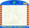 Pure White Marble Tile free sample cost