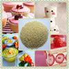 kosher gelatin/halal beef gelatin/organic gelatin powder