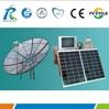 poly solar panel 250W/260W/270W/280W