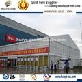 بيع المصنع مباشرة الصين رخيصة في الهواء الطلق والخيام الحدث المعرض التجاري خيمة الألومنيوم الإطار الحدث سرادق للبيع
