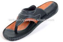 Mens slippers for men