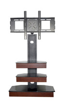 automatic lift lcd pulpits for churches import furniture tv stand