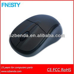 2.4ghz Siberian Mouse Usb Wireless Mouse - Buy 2.4ghz Siberian ...siberianmouse