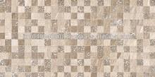 300 X 450 mm bathroom designs standard ceramic tile sizes exterior wall tile