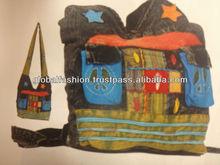 2014 canvas shoulder bag the trend shoulder bags, fashion elegance ladies shoulder bag