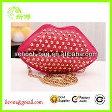 Manufacturers wholesale new female shoulder bag