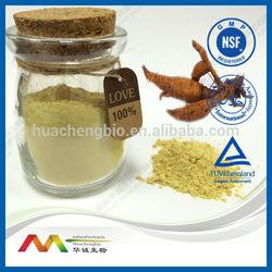 NSF-GMP Supplier Plant Extract 40% Isoflavones Kudzu Extract Powder Kudzu Root Extract