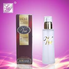 100ml Best selling Nourishing herbal hair oil products