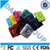 Supply High Quality braided cotton sports terry sweatband