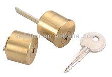Night Rim Latch Lock Cylinder