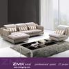 furniture dubai sectional sofa L248