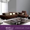 dubai sofa furniture classic fabric sofa L253
