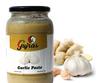 Sell Ginger & Garlic Paste