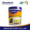 Hi-Q inter wall waterproof emulsion coating latex spray paint