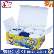Finger Paint educational toys for kids